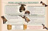 dla-nietoperzy_3