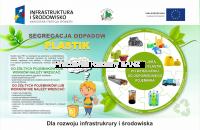 PLASTIK 1