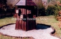 chochol-drewniany_-zgadula