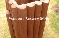 kosz-drewniany_1