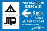 tablica-parkingowa_5