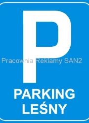 parkingowe_1