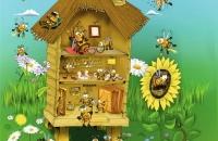 pszczoły_porozmawiajmy