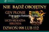 tablicappoz_16