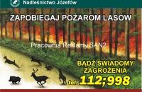 tablica-ppoz_9